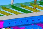 Rahmen_Detail